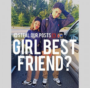 ... tags for this image include: steal.our.posts, fun, girl, girls and guy