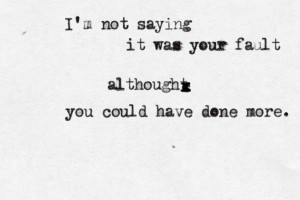 The Kooks - NaiveSubmitted by daintydelicacy.tumblr.com