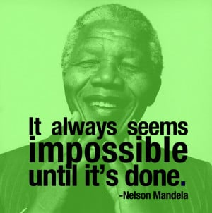 Nelson Mandela Famous Quotes Nelson Mandela Famous Quotes With Images ...