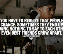 Tyga Sayings Quotes Life Love 561843jpg picture