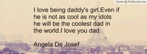 love_being_daddy's-102739.jpg?i
