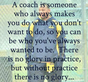 Pitcher Softball Quotes Softball quote