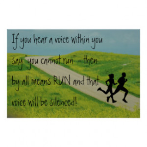 Cross Country Running Posters, Cross Country Running Prints – Zazzle