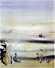yves tanguy 1939 titre inconnu more yves tanguy titr inconnu 1