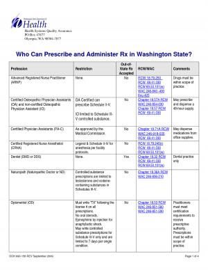 Washington States Lost History