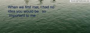 when_we_first_met,_i-48319.jpg?i