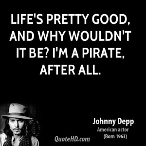 johnny depp success quotes and sayings inspiring quotes