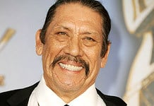 ... scenes that took forever to film toptenz badass danny trejo quotes