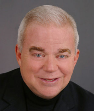 Living Spiritual Teachers Project Jim Wallis