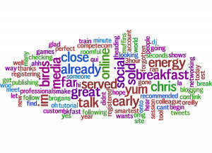Ghetto Quotes About Relationships Breakfast, feb 9, 7:30