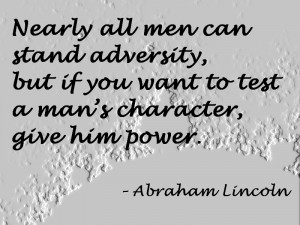 quotes adversity quotes images and graphics overcoming adversity ...