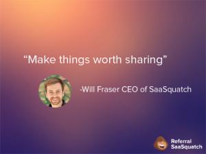 make-things-worth-sharing-will.jpg