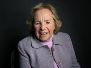 Ethel Skakel Kennedy Quotes http://abcnews.go.com/topics/news/history ...