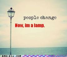 deep-thoughts-emo-funny-lamp-lol-207421.jpg