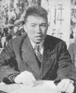 Kim Il-Sung (Ким Ир Сен) - севернокорейският ...