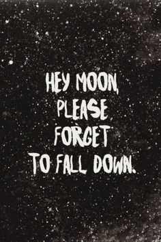 Panic! at the Disco - Northern Downpour... The point that I found this ...