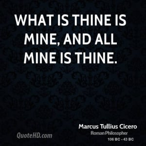 what 39 s mine is mine quotes source http www quotehd com quotes ...