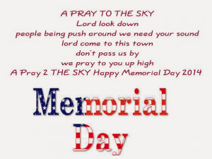 short memorial day poems poem 1 jpg short remembrance poems when ...