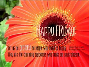 blessings quotes – friday quotes beautiful morning blessed day and ...