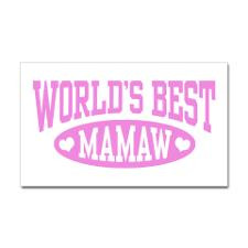 Mamaw Quotes