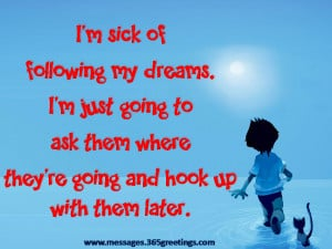 dream quotes dream quotes wish dream quotes dream quotes quotes about ...