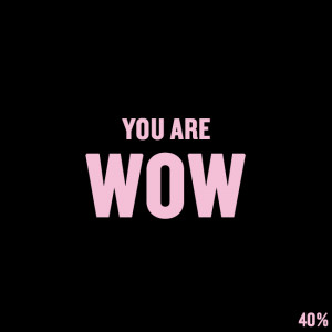 short love quotes 9 you are wow love quotes love