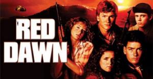 Red Dawn (original)
