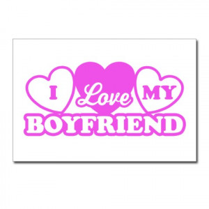 love My Boyfriend-7
