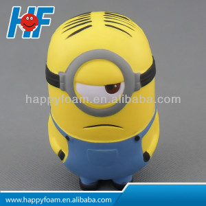 Despicable_Me_stress_ball_toy_minion_stress.jpg
