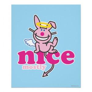 Happy Bunny Quotes List Happy bunny.jpg