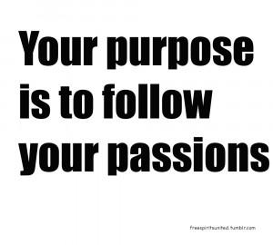 yourpurpose-copy.jpg?w=300