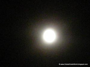 Beautiful Full Moon Quotes Most Beautiful Full Moon