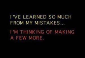 Screw yOu quotes