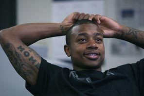 Isaiah Thomas: No regrets about leaving early despite lockout