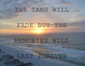 ... Memories, Beach Dreams, Beach Memories, Beach Quotes, Beachy Things