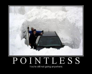 car-humor-funny-joke-road-street-drive-driver-pointless-snow