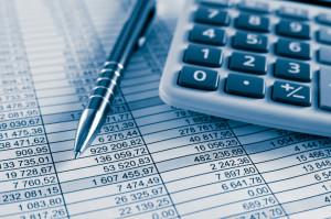 Financial & Accounting Software Development