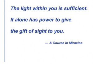 ... intuitive spiritual counseling about intuitive spiritual counseling