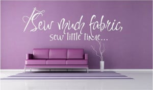 sewing-quote-3
