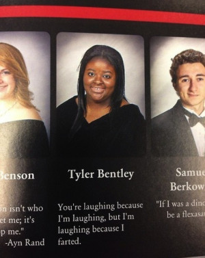 yearbook-farted-quote-1.jpg