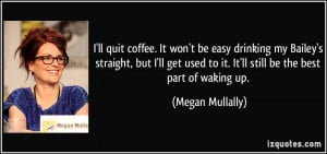 Quotes On Quitting Drinking