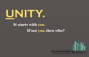 unity in diversity quotes displaying 17 images for unity in diversity ...