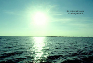 poetic-quotes-about-life-and-the-beautiful-sea-picture-poetic-quotes ...