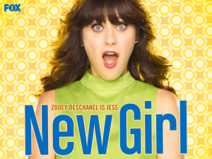 """New Girl,"""" Old Story: The Gender Politics of Fox's Newest Hit"""