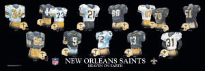 ... TGtxHn5a-QI/AAAAAAAAAb4/j9J6U0k3HPs/s1600/New+Orleans+Saints+1200.jpg