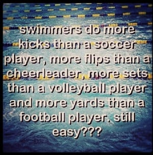 ... speedo swimming quotes google search we heart it swimming quotes