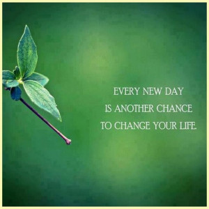 ... -Addiction-Recovery.com © Physical, Emotional and Spiritual Recovery