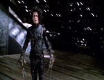 edward scissorhands quotes from the film grand ma this page contains a ...