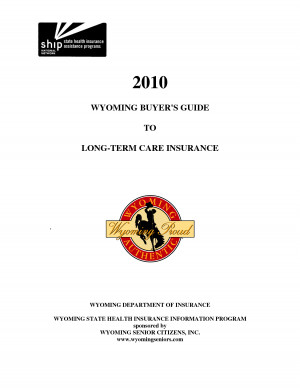 insurance quotes dallas tx