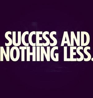 Nike Motivation Quotes Wallpaper Blog Kootationcom Picture